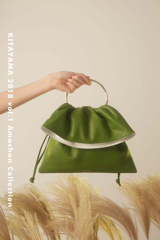c1ca052b23 Diy Wallet, Handmade Bags, Fashion Details, Leather Bags, Big Star,  Designers