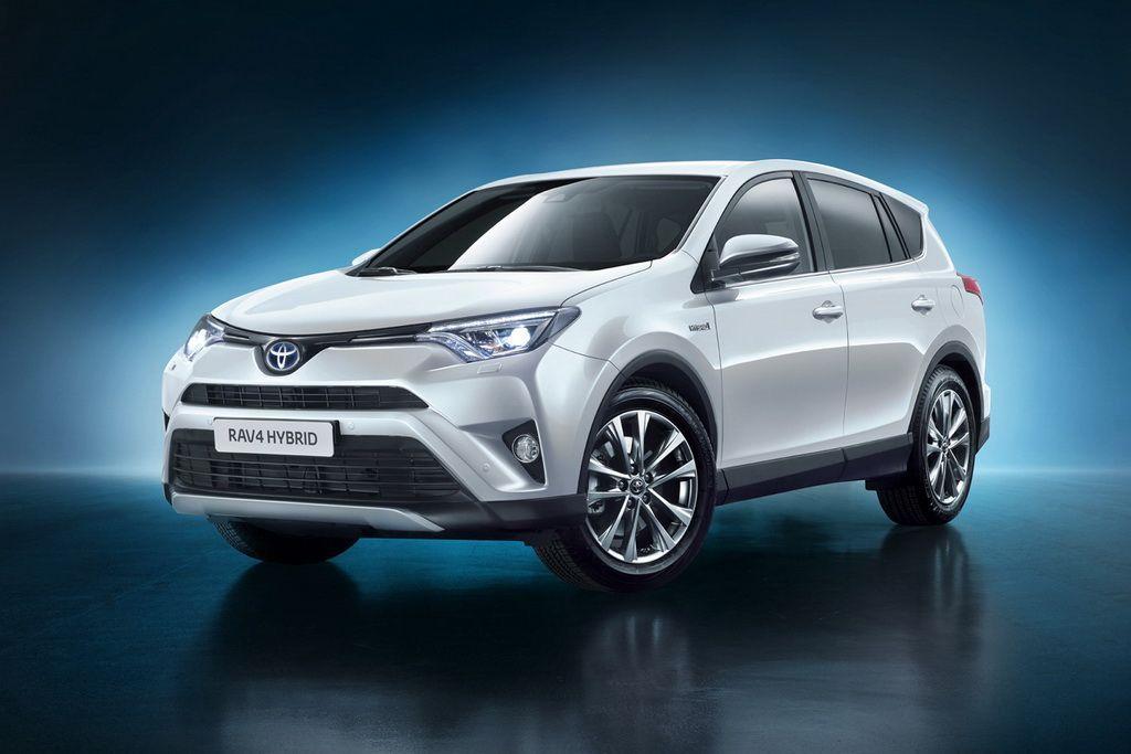 """Car of the Year in Ukraine 2017"" winner in the"