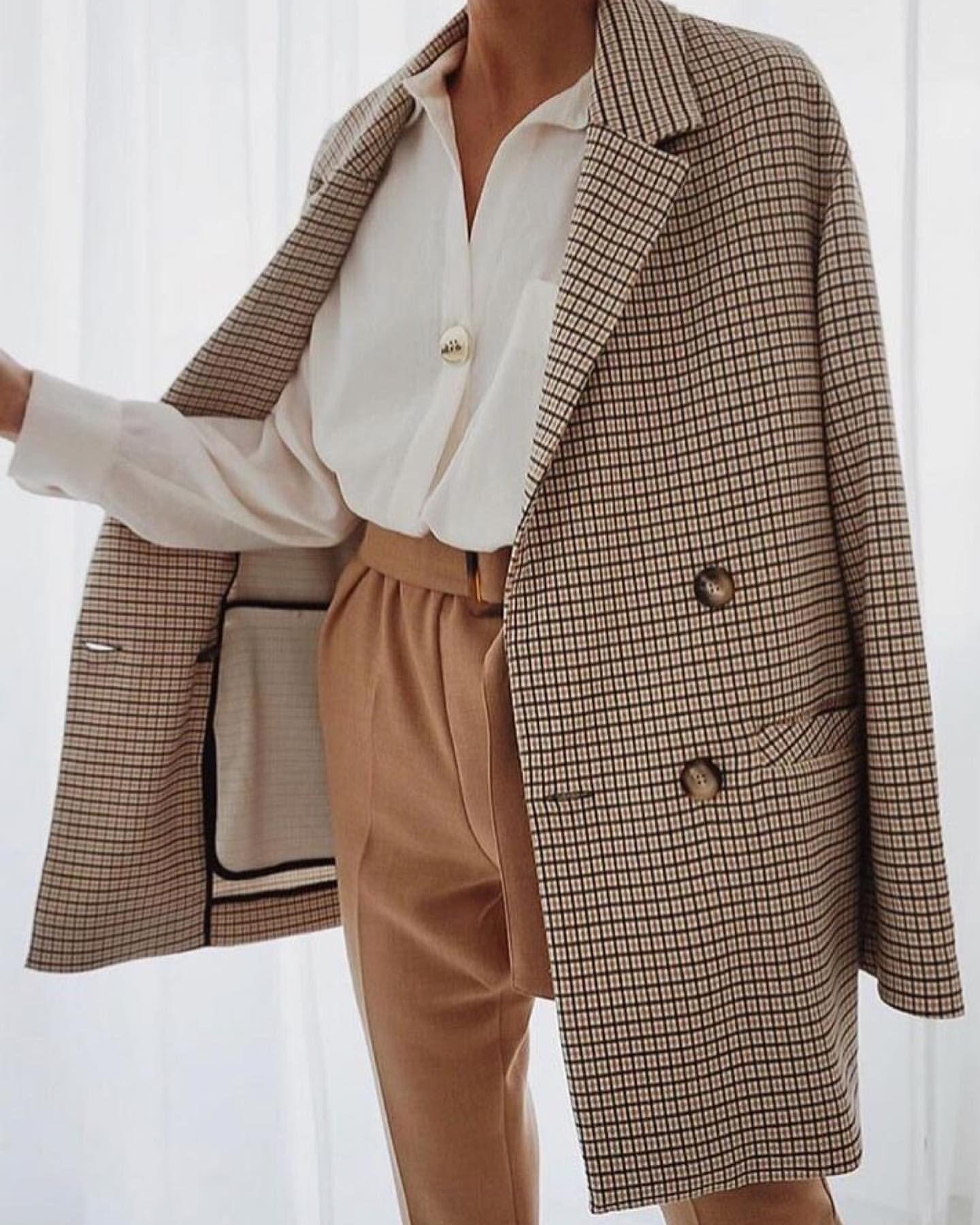 """Картинки по запросу """"деловой стиль одежды 2020"""""""