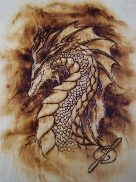 Wood Burning Art Stencils Ideas 40 Ideas #burnedwoodstenciling