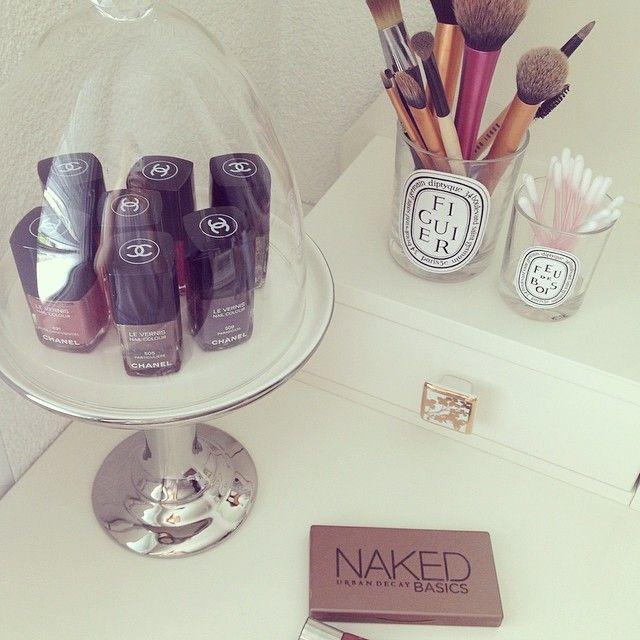 Makeup | Sephora makeup, Luxury makeup, Aesthetic makeup