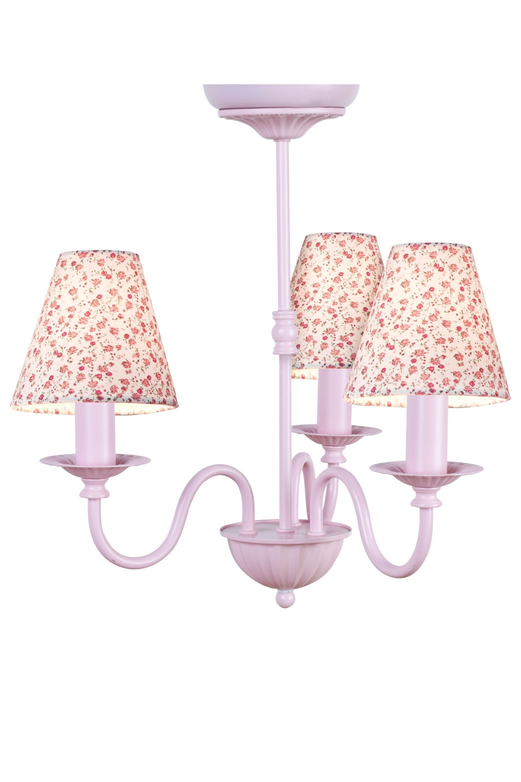 Buy ditsy electric chandelier from the next uk online shop main buy ditsy electric chandelier from the next uk online shop aloadofball Gallery