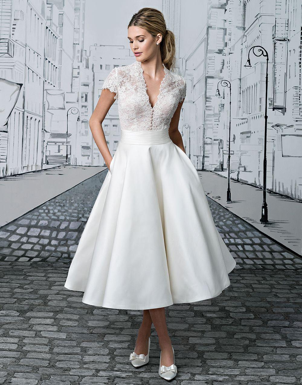 justin alexander wedding dresses style 8881 | full length skirts