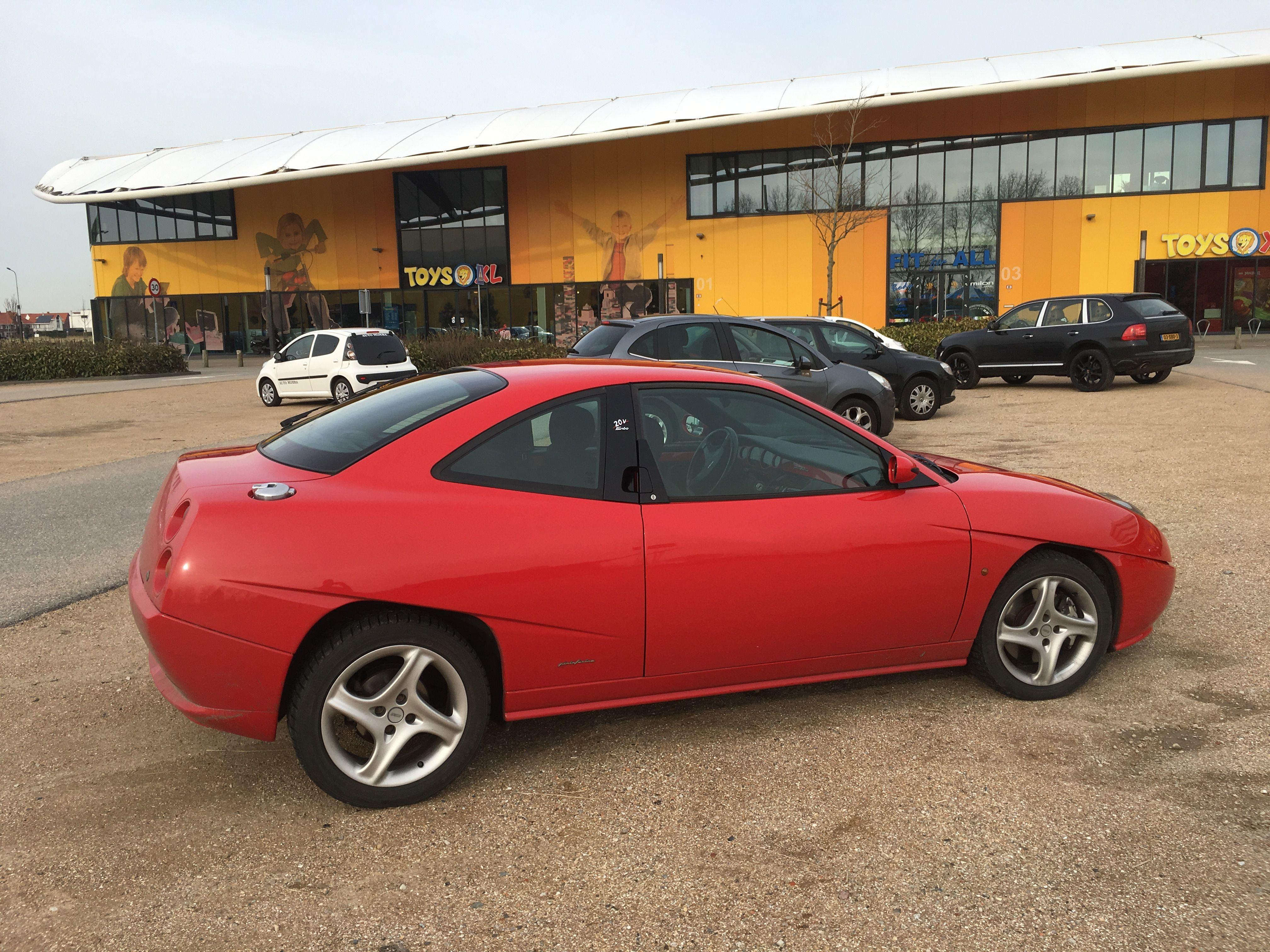 Auto italien rad 3 Check out