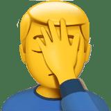 Gambar Emoji Sedih Di 2020 Emoji Menggambar Emoji Emojis