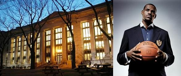 Harvard Law School School Salary Average Salaries Payscale Harvard Law Law School Harvard Law Sweatshirt