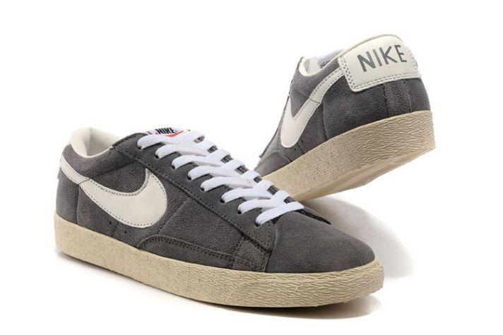 Buy Discount Womens Nike Blazer Low USA Sale Outlet | Nike ...