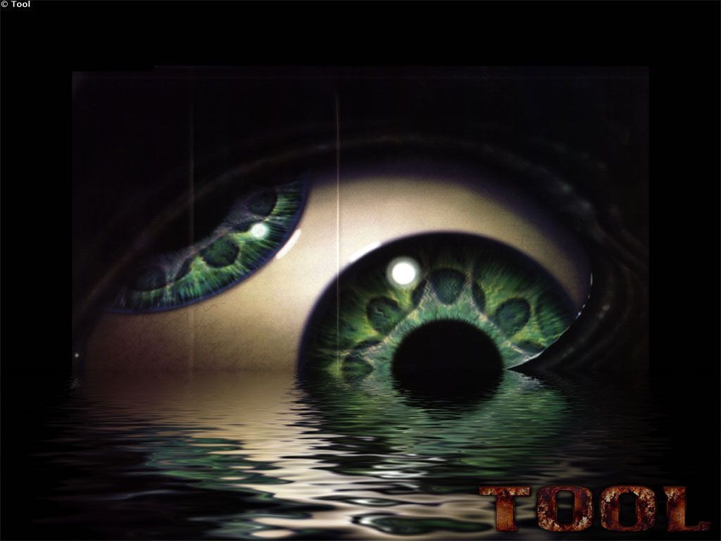 Eyeball Wallpapers Images Of In High
