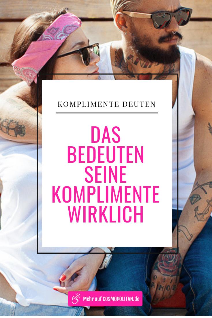 Bayerische männer kennenlernen
