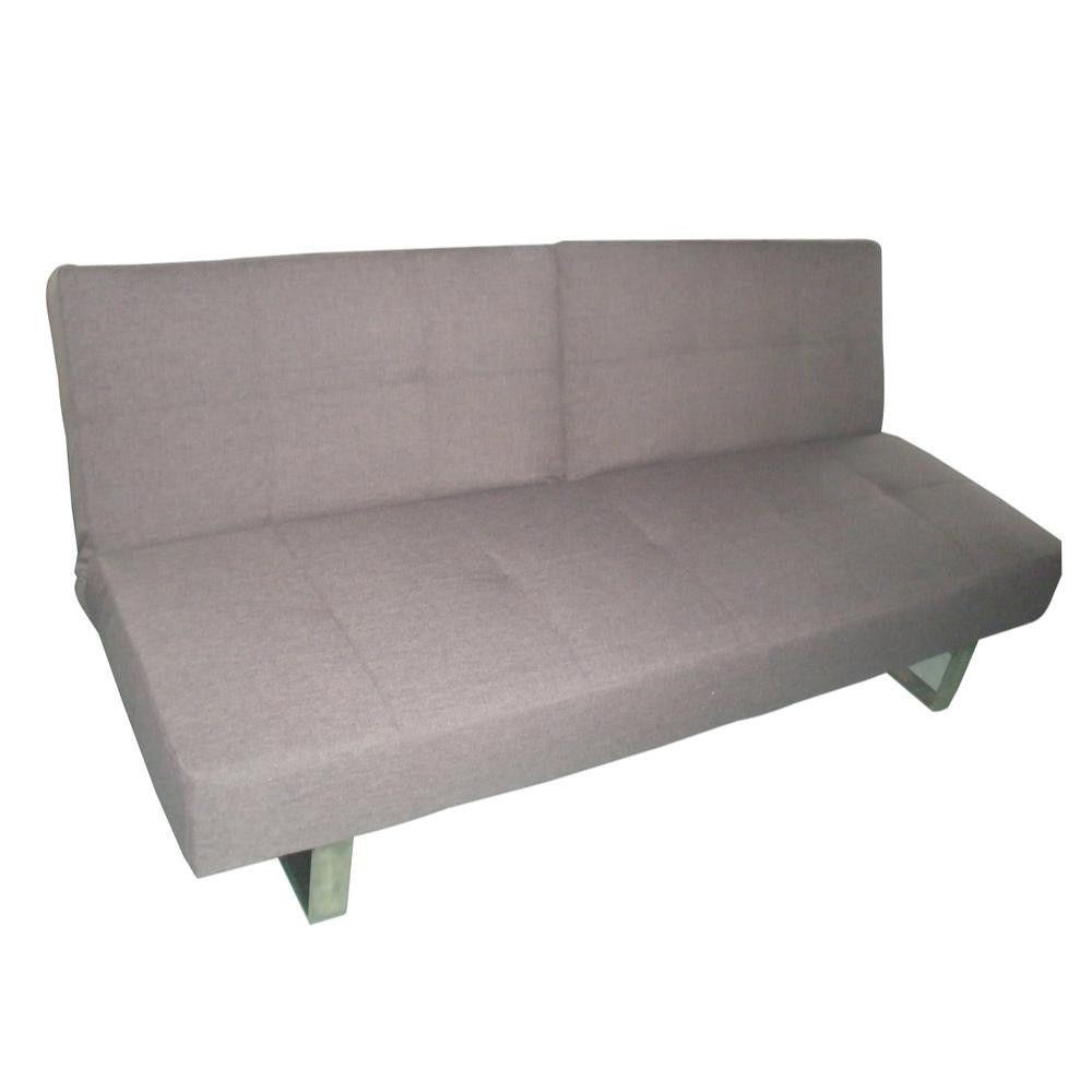 Lucia sofabed fabric dark grey products pinterest sofa bed