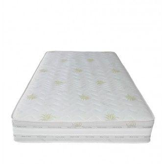 Il materasso ha una struttura portante interna composta da 6 strati: Migliore Qualita Materasso Memory Materasso Oggetti Per La Casa Portanza