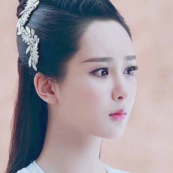 Pin de tả nhị gia em dương tử ( yang zi ) | My idol