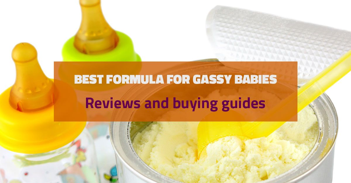 are you a mother looking for the best formula for gassy babies find and compare - Formula For Gassy Babies