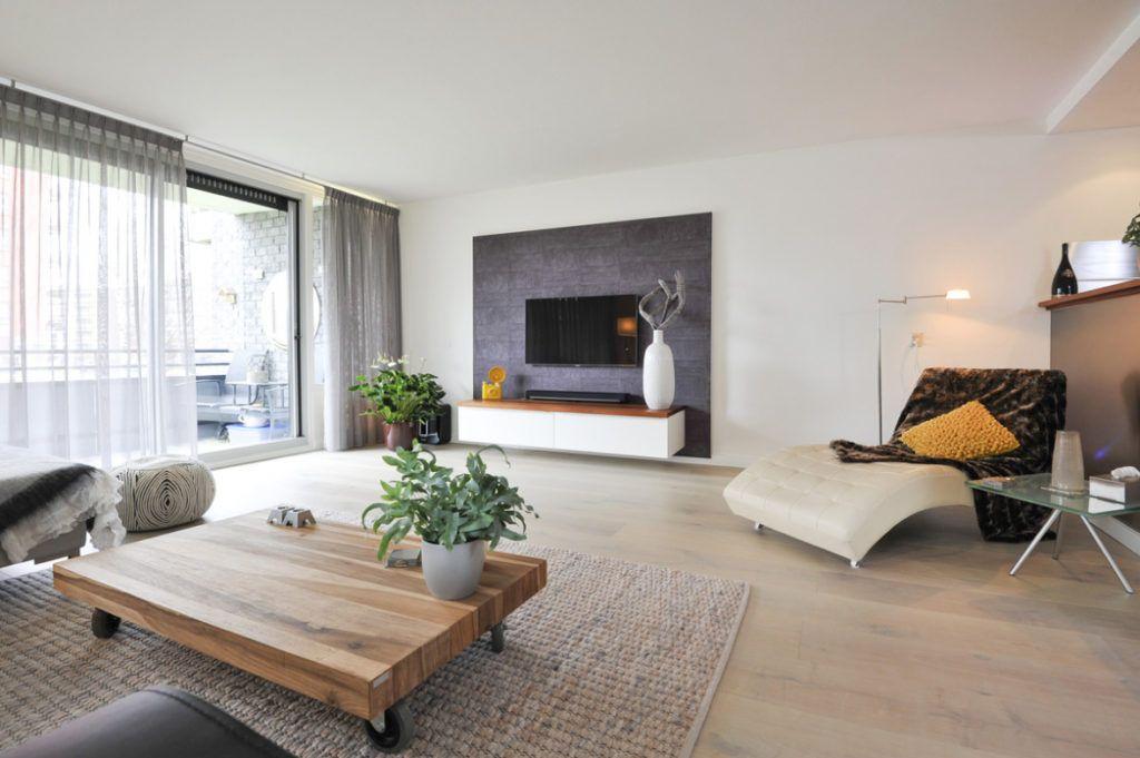 Afbeeldingsresultaat voor woonkamer interieur voorbeelden modern ...