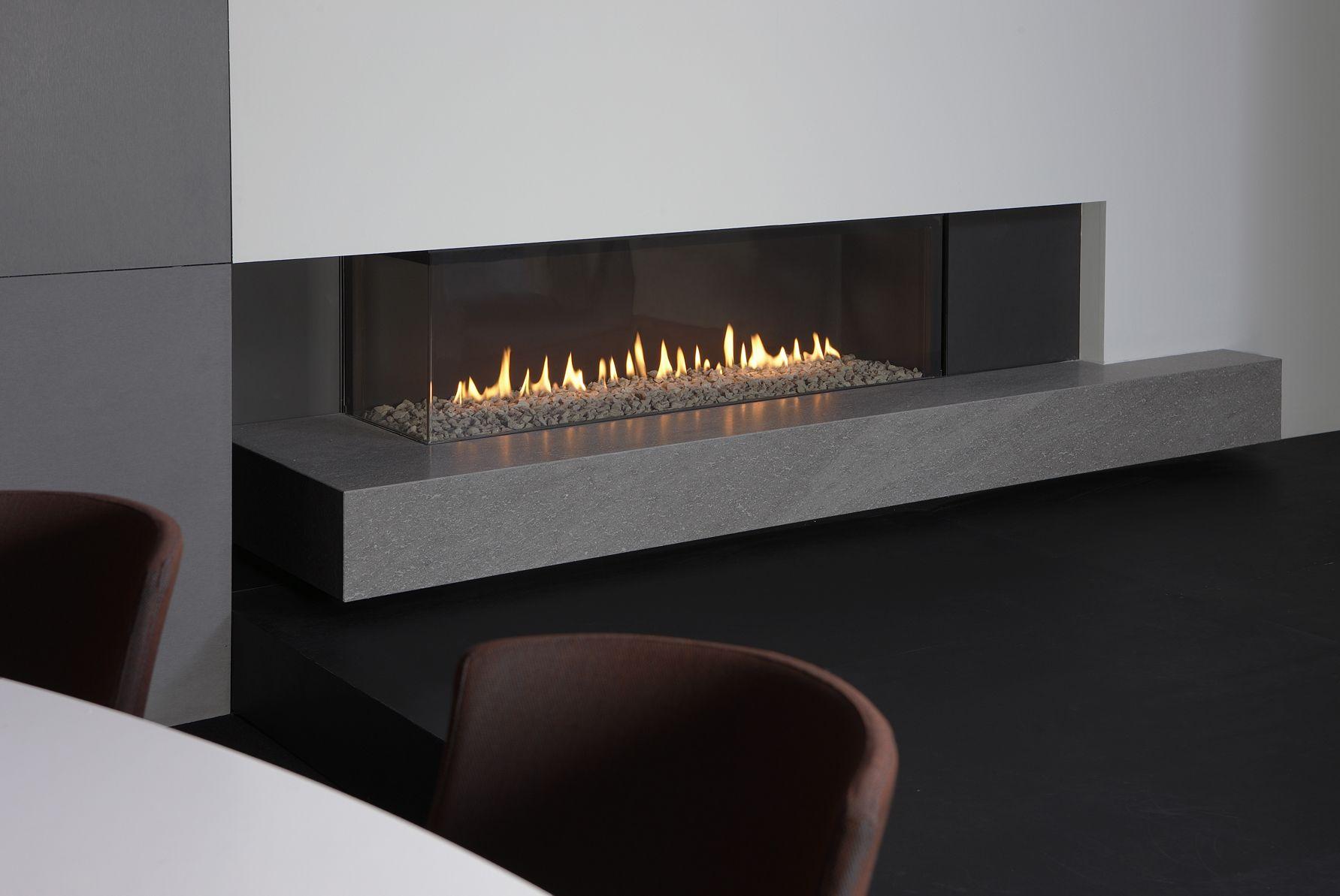 foyer gaz unique metalfire pinterest foyers et angles. Black Bedroom Furniture Sets. Home Design Ideas