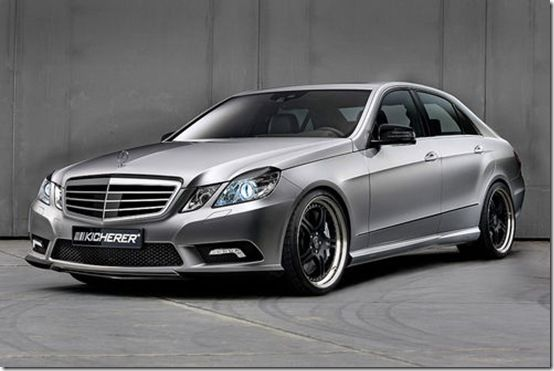 More Mercedes Pics At Http Germancars Everythingaboutgermany