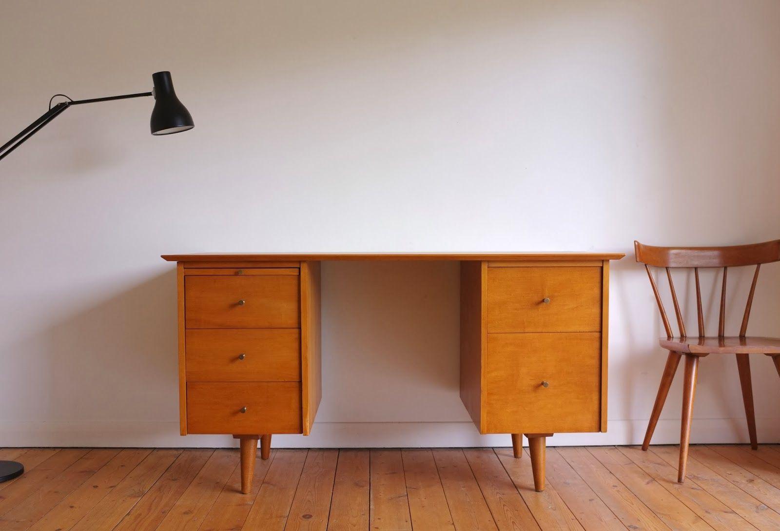 Classic Danish Design