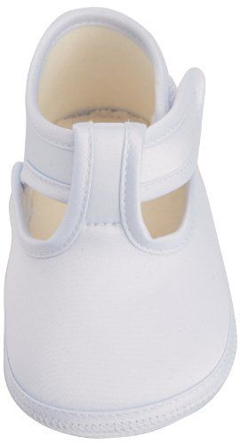 Cambrass Satin T Bar Winter Baby Shoes - PARENT ASIN, http://www.amazon.co.uk/dp/B005EWC2CS/ref=cm_sw_r_pi_awdl_2i.vtb1P0JQ53