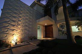 Arquitetura & Interiores