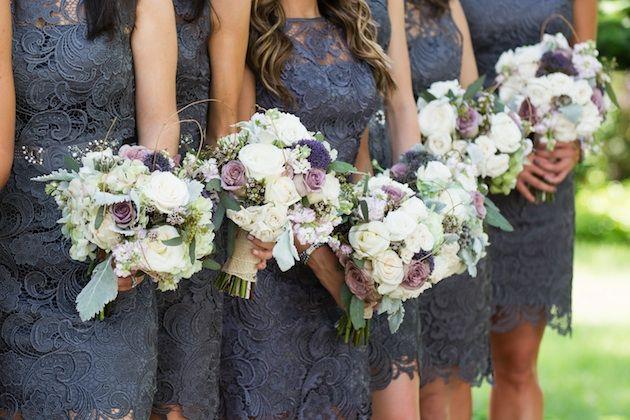 winter wedding 2014 - Buscar con Google