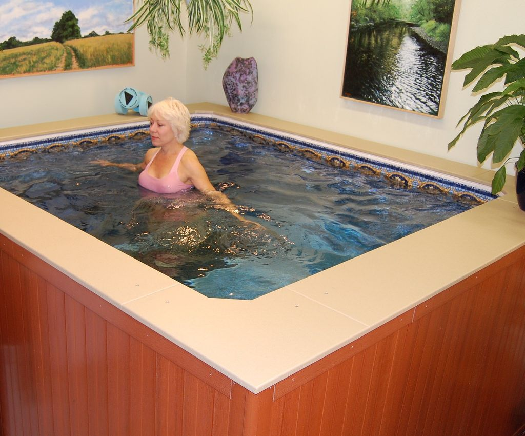 Pin On Hydrotherapy