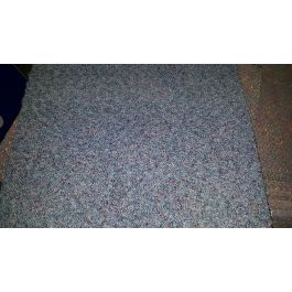 18x18 blue mix rubber backed commercial nylon carpet tiles order 18x18 blue mix rubber backed commercial nylon carpet tiles ppazfo
