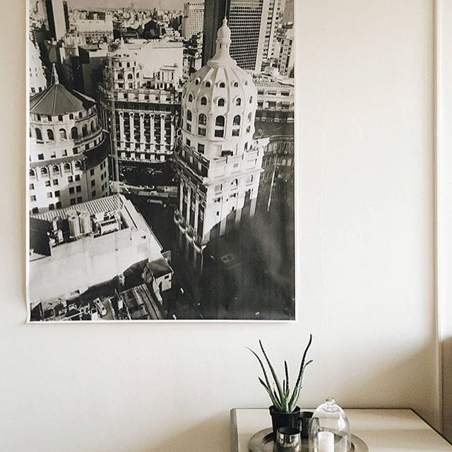 A black and white engineer print can add big design to any room of your home print your favorite images on these 3 x 4 foot beauties and hang