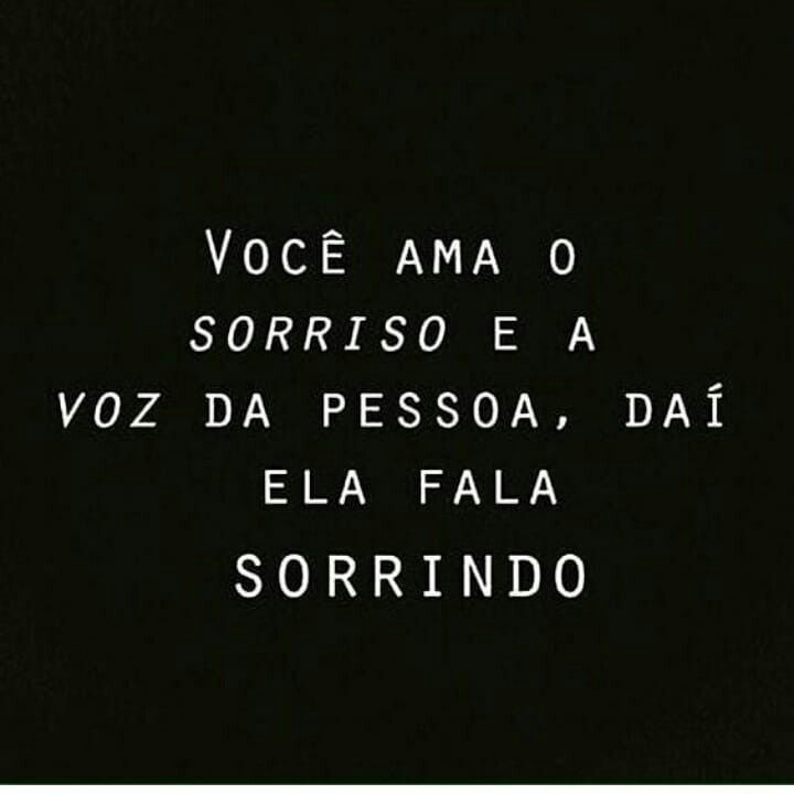 Pin De Iracelma Em Frases Frases Quotes E Words