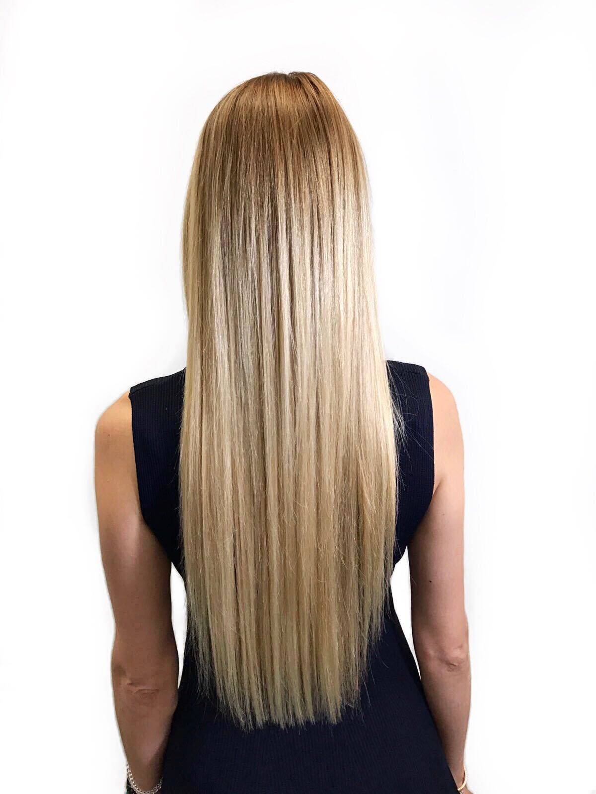 Soin keratine cheveux geneve