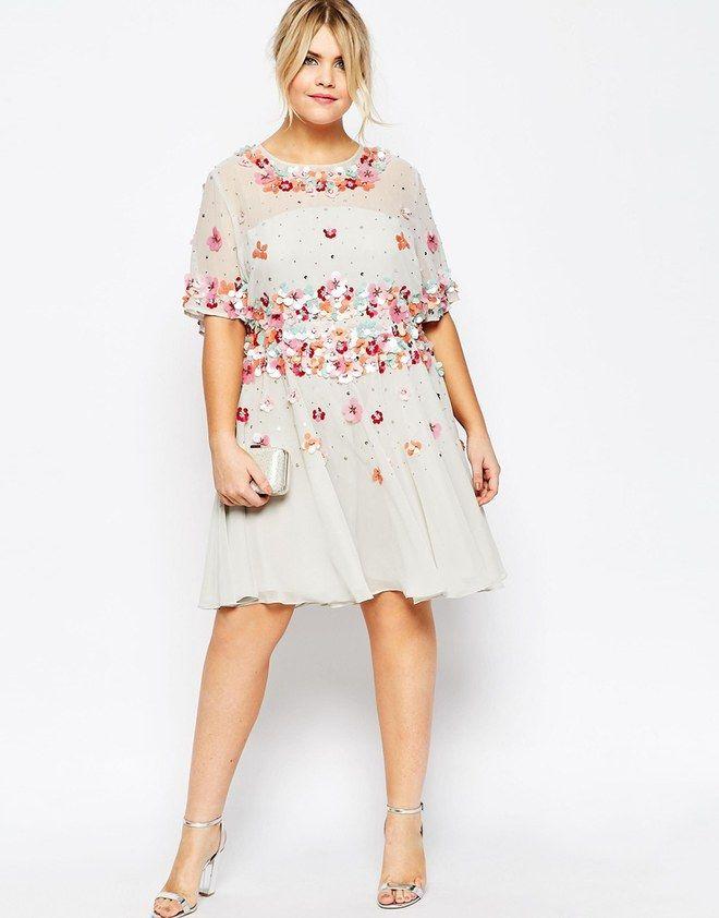 Welches Kleid Furs Standesamt Die Schonsten Brautkleider Fur Jeden