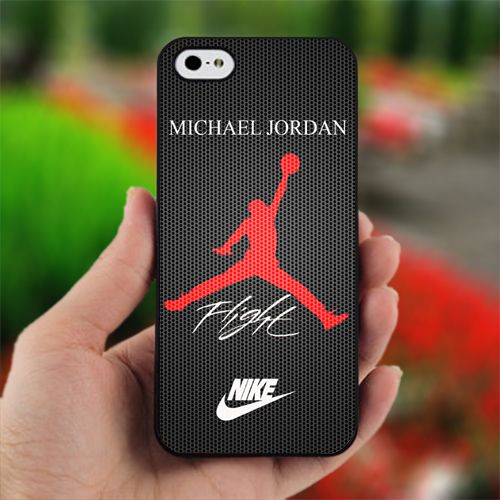 air jordan iphone se