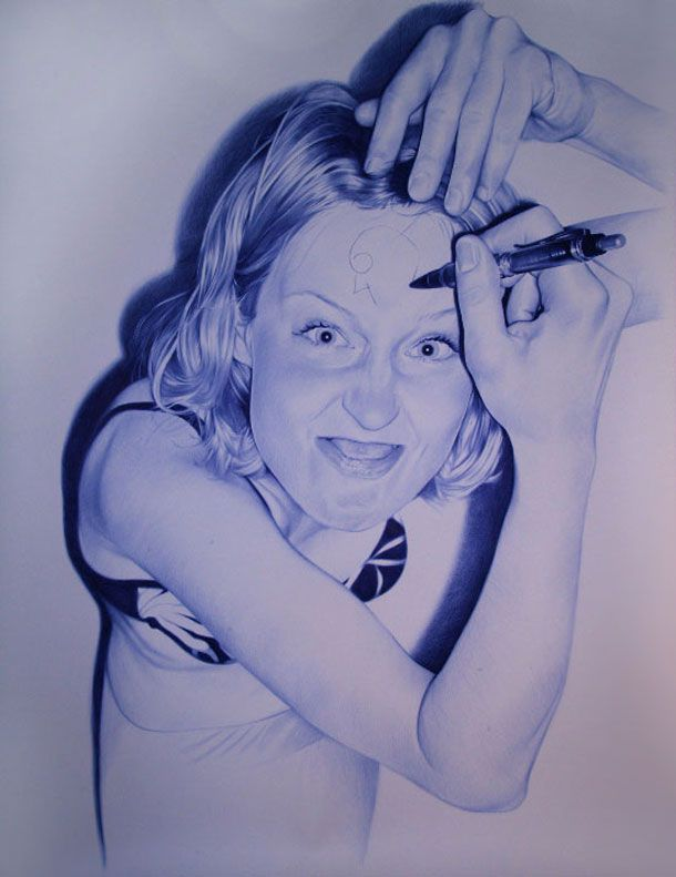 صور رسم بنات كرتون رمزيات رسومات انمي للانستقرام Cute Girl Drawing Girls Cartoon Art Girly M