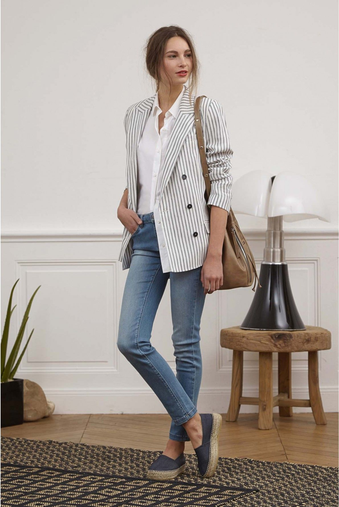 b440a8a33 Sac camel, le seau rebelle | gerard darel | Style | Fashion, Summer ...