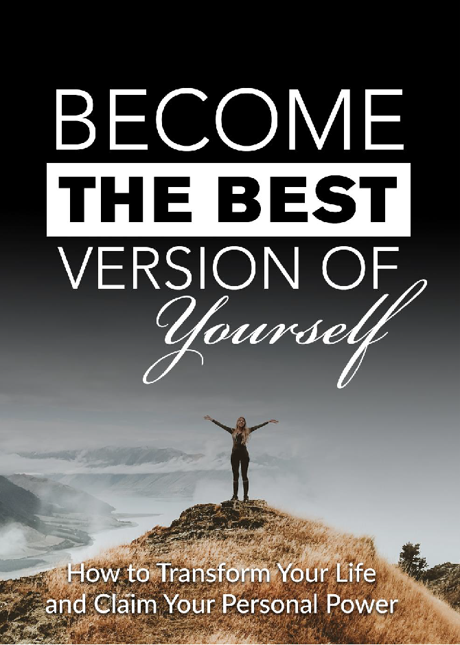 In this book, you will have to commit to exploring yourself, try to be aware of your behaviors, and be honest with yourself. This book is for you, and no one other than yourself can know who you are. #30 #best #excited #fitness #for #gym #keep #morning #to #you #assist #fitness #details #Fitness #Muscle #Pilates #rehab #tips #Toning #training #workoutplanstoloseweight #affair #relationship #Dating #Relationship #Feelings #LoveTips #Communication #DietTipsforwomen #healthyDietTips #lose #Obesity