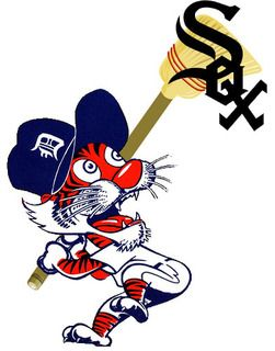 Tigers Sweep The White Sox Detroit Tigers Mlb Detroit Tigers Detroit