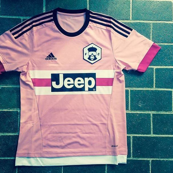ff83a6fbf drake juventus jersey i love you card; even drake cant get a hold of this  limited edition 1 1 jersey. sorry champagnepapi