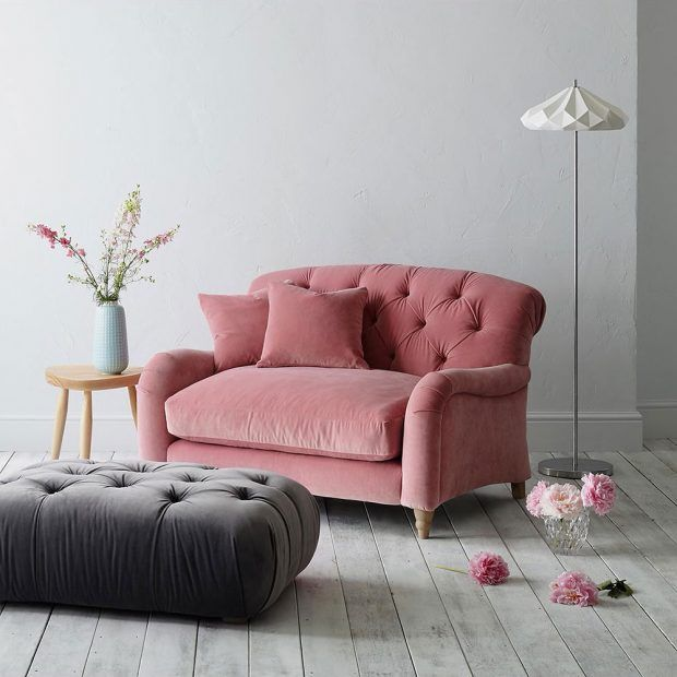 This gorgeous sofa from Loaf is currently 20% off at John Lewis.   #blackfriday #blackfriday2019 #blackfridayshopping