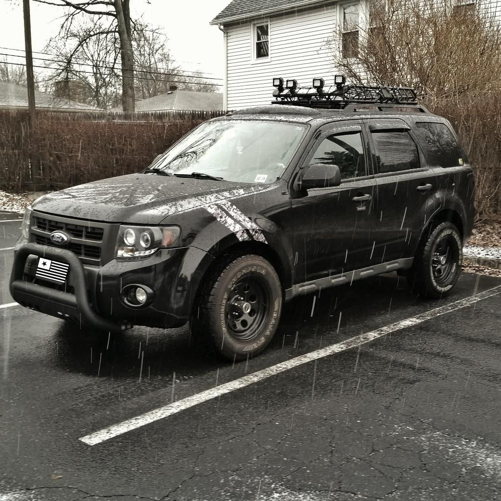 4th gen pictures page 3 ford explorer and ranger forums serious explorations ford pinterest ford explorer ford and 4x4