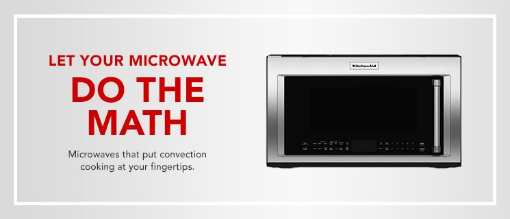 Browse microwavehood combination ovens from kitchenaid