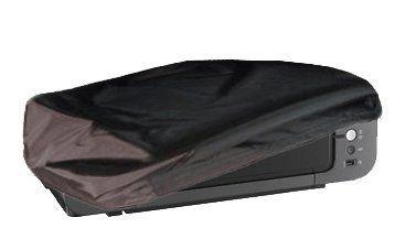 Canon Pixma Pro 9000 9500 Custom Printer Dust Cover By