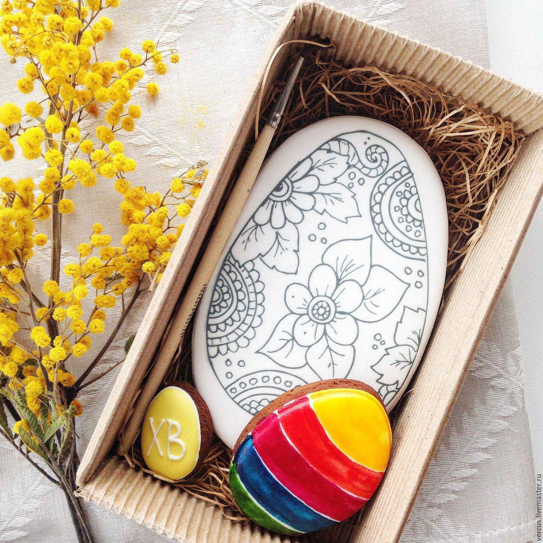 Ярмарка Мастеров - ручная работа, handmade | Коробочки ...
