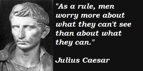 Julius Caesar Quotes Julius Caesar Quotes  Google Search  Words Of Wise  Pinterest