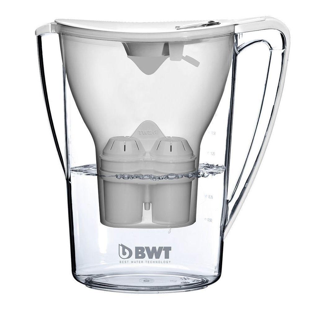 Buy Brita Marella Water Filter Jug Cool Graphite Water Jugs Argos Water Filter Jugs Filter Jug Water Filter