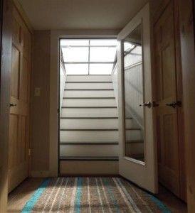 Best Basement Window Bulkhead The Window Exit Is Called 400 x 300
