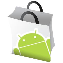 How to Download & Install Paid Apps for Free on Android
