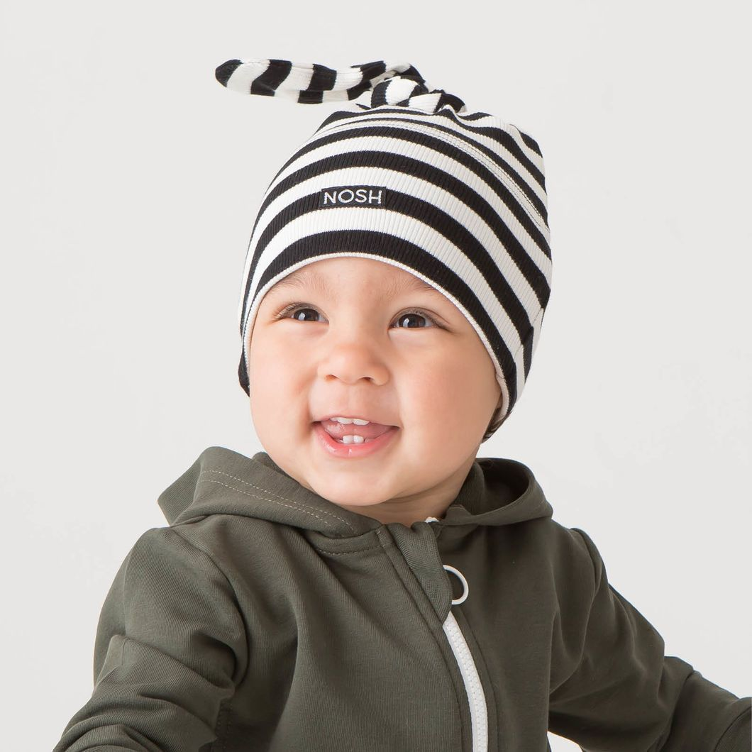 EASY ribbisolmupipo, musta - vanilja   NOSH verkkokauppa   Tutustu lasten ja naisten alkusyksyn 2017 kausimallistoon. Ihastu lastenvaatteiden suosikkeihin uusissa väreissä, ja naistenvaatteiden uusiin malleihin. Tilaa omat tuotteesi NOSH vaatekutsuilla, edustajalta tai verkosta >> nosh.fi (This collection is available only in Finland)