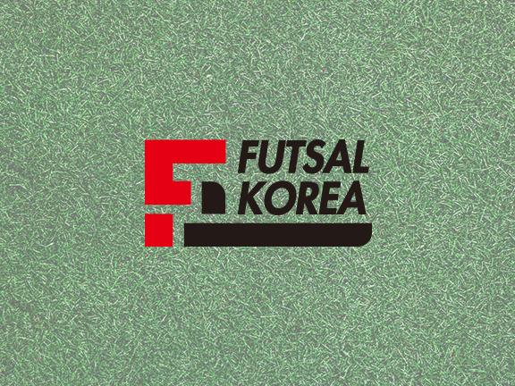 FK Logo design 스크립트