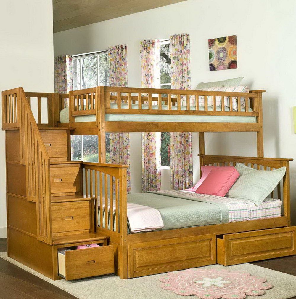 Pin By Neby On Bedroom Apartments Ideas Bunk Beds Bedroom Bunk