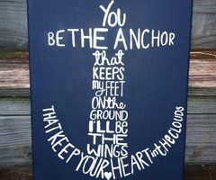 anchor bible verse - Google Search