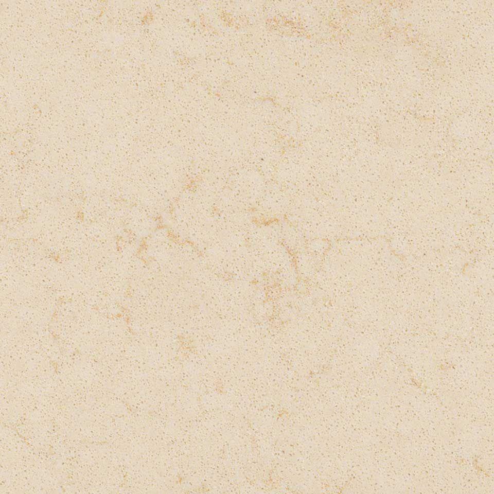 Sahara Beige Quartz Q Premium Natural